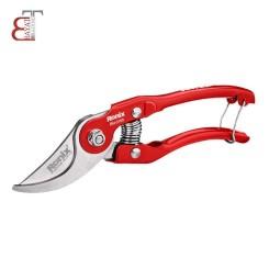 - * قیچی باغبانی Sharp رونیکس مدل RH-3108