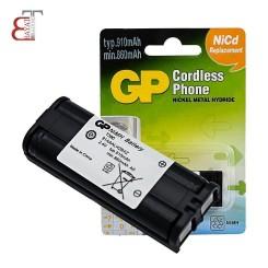 - * باتری تلفنی GP 105