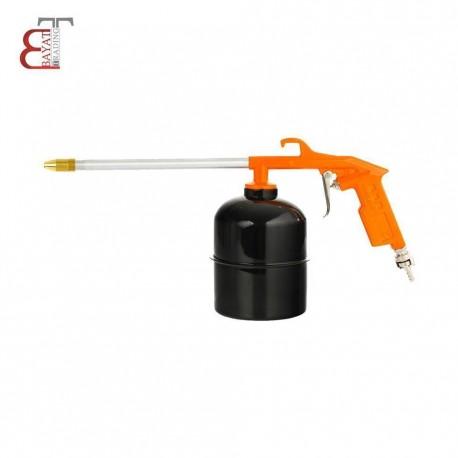 گازوييل پاش نورس DO-10