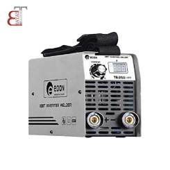 - @ دستگاه جوش اینورتر 250آمپر ادون 220ولت مدل TB250