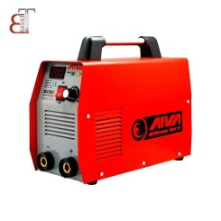 - 1* دستگاه جوش اینورتر 200آمپر آروا کد 2112