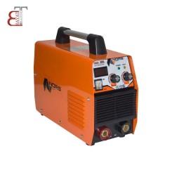 - 1 دستگاه جوش اینورتر نورس 250 آمپر