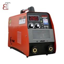 - 1* دستگاه جوش اینورتر 280آمپر آروا 2118