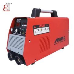 - 1* دستگاه جوش اینورتر 250آمپر آروا 2115