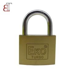 - 1 قفل آویز اکو سایز 50